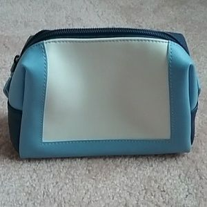 Nordstrom Makeup bag